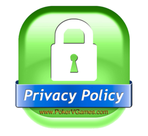 Privacy-Policy-PokerVGames