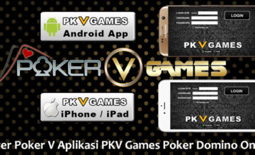 Server-Poker-V-Aplikasi-PKV-Games-Poker-Domino-Online-Terbaik-PokerVGames