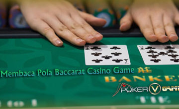 Cara-Membaca-Pola-Baccarat-Casino-Game-PokerVGames