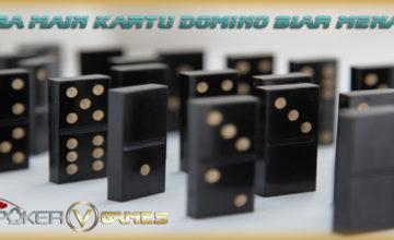 cara-main-kartu-domino-online-biar-menang---PokerVGames
