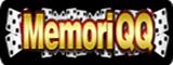 MEMORIQQ