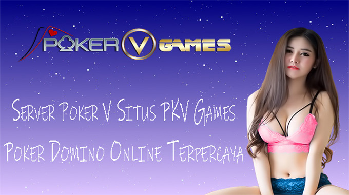 Pokervgames